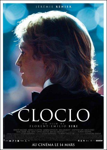 cloclo-film.jpg