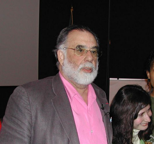 - francis-ford-coppola