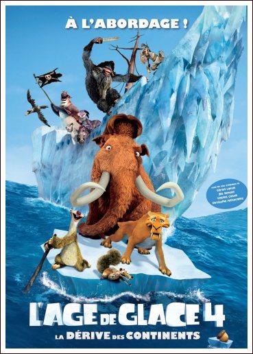 http://www.moreeuw.com/cinema/l-age-de-glace-4.jpg