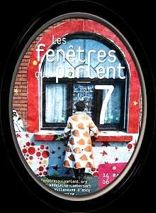 Exposition de peintures du peintre de lille francis for Pro fenetre mortagne du nord