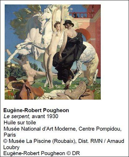 art en guerre exposition