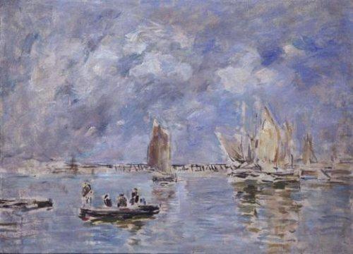 Cercle de l'art moderne Havre