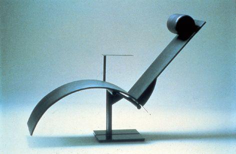 L Design Au Valorisation Exposition Centre Pompidou 3 0 De Via OiPuwXTkZ