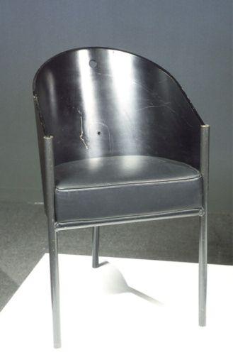 exposition via design 3 0 au centre pompidou valorisation de l innovation dans l 39 ameublement. Black Bedroom Furniture Sets. Home Design Ideas
