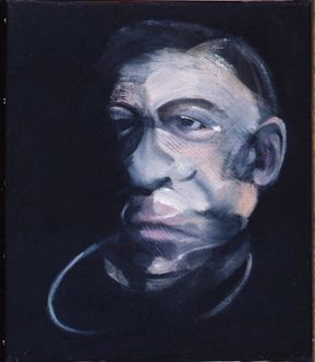 Francis Bacon