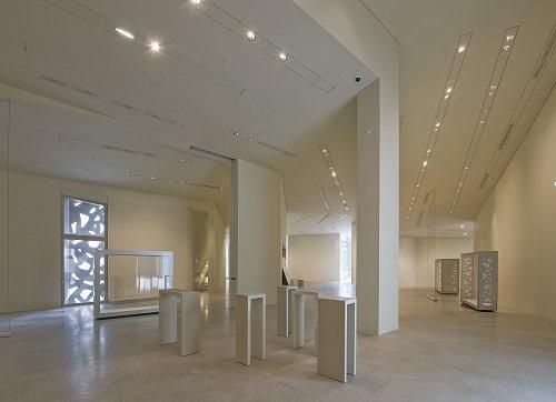 lam de villeneuve d 39 ascq exposition lam villeneuve d 39 ascq. Black Bedroom Furniture Sets. Home Design Ideas