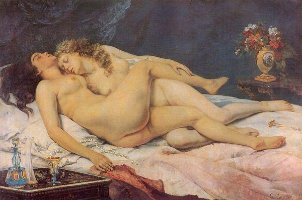 http://www.moreeuw.com/histoire-art/le-sommeil-courbet.jpg