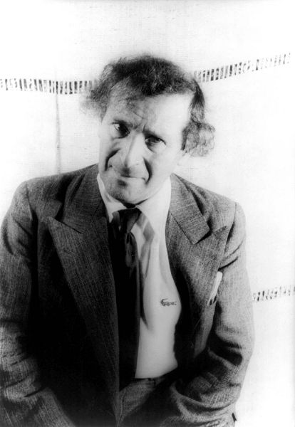 Marc chagall peintre biographie chagall oeuvres marc for Biographie de marc chagall
