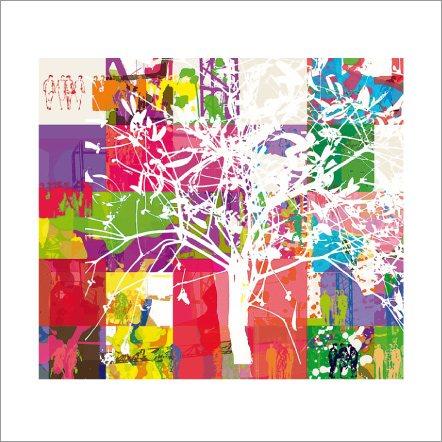 http://www.moreeuw.com/histoire-art/meilleurs-voeux-2012.jpg