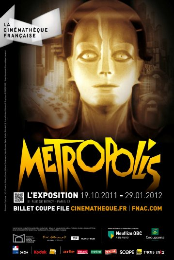 http://www.moreeuw.com/histoire-art/metropolis.jpg
