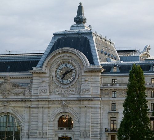 Orsay 2013 exposition mus e d 39 orsay 2013 paris - Musee d orsay expo ...