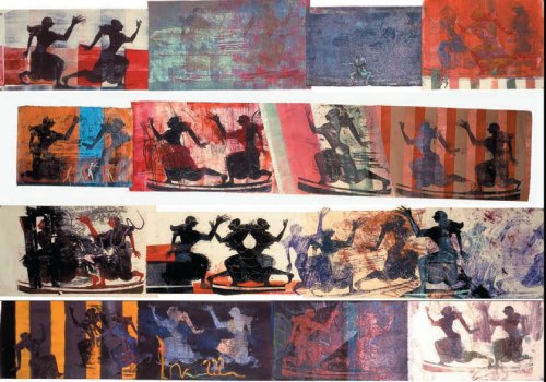 http://www.moreeuw.com/histoire-art/nancy-spero-relay.jpg