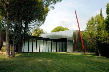 oser l 39 architecture toulon exposition architecture h tel des arts de toulon. Black Bedroom Furniture Sets. Home Design Ideas