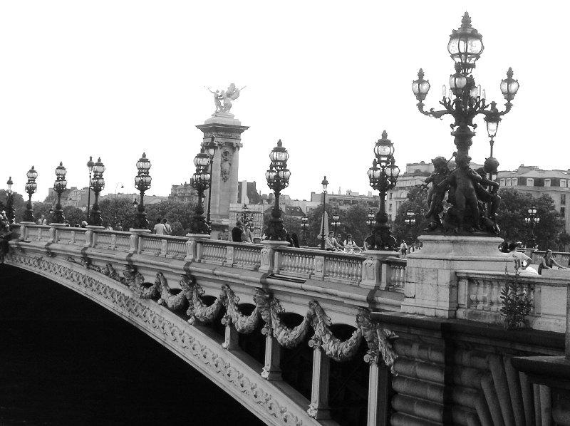 Paris photos images et photographies paris for Photographie paris