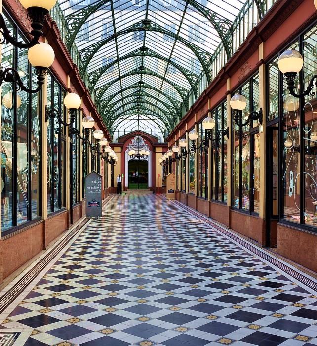 Photographie paris clich s et photographies de paris for Photographie paris